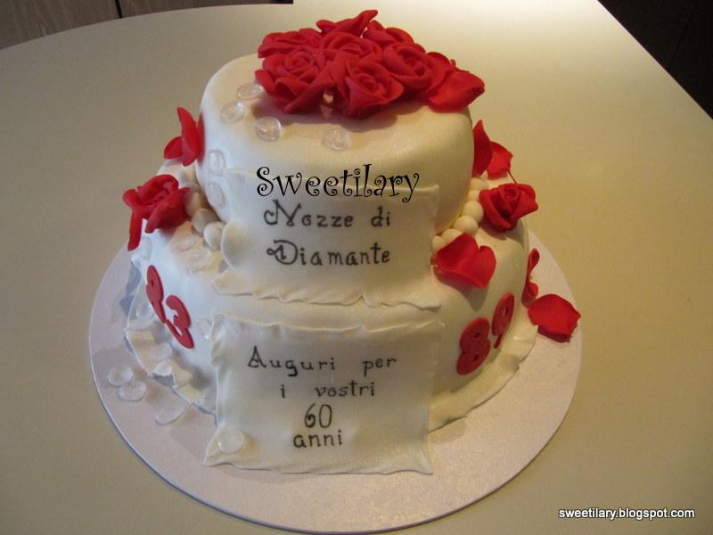 Idee Fotografiche Anniversario : Sweetilary: 60 anni di vita insieme!!!