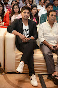 Allu Arjun Stylish Photos-thumbnail-10