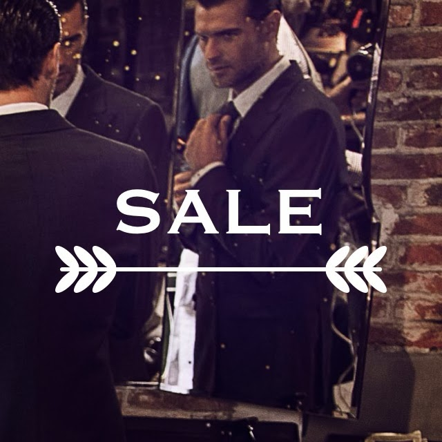 Indochino Sale 50% off