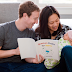 LIFESTYLES: Mark Zuckerberg's Books for His Newborn Baby!!