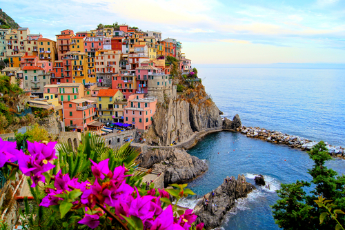 If the ring fits top 15 places to honeymoon for Best place in italy