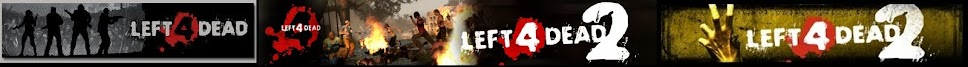 left for dead full download
