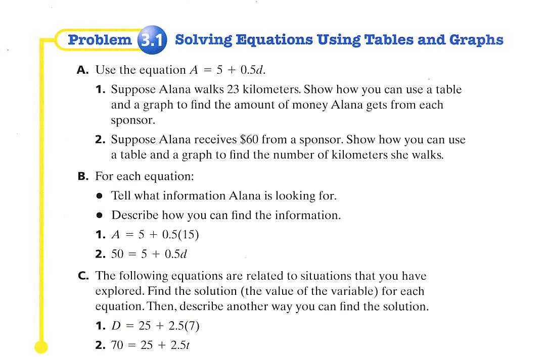 Cool Homework Help Through Sheets Me With My Algebra 1 Fast Online ...