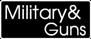 http://nusniper-papercraft.blogspot.com/search/label/Military%26Gun