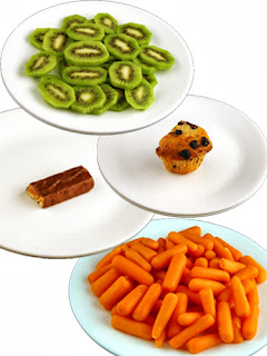 http://2.bp.blogspot.com/-sxej_f2ykWs/Ui-CeJh_9xI/AAAAAAAABiA/OVu1z2iGF7M/s1600/200213-200-calories-snacks-body-news-GFVawR-lgn.jpg