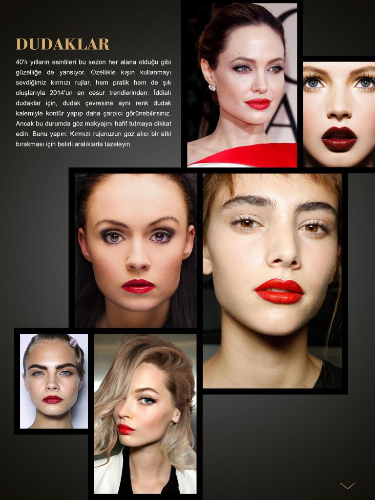 Eko-deri doğal cilde mükemmel bir alternatiftir