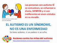 Sindrome NO enfermedad.