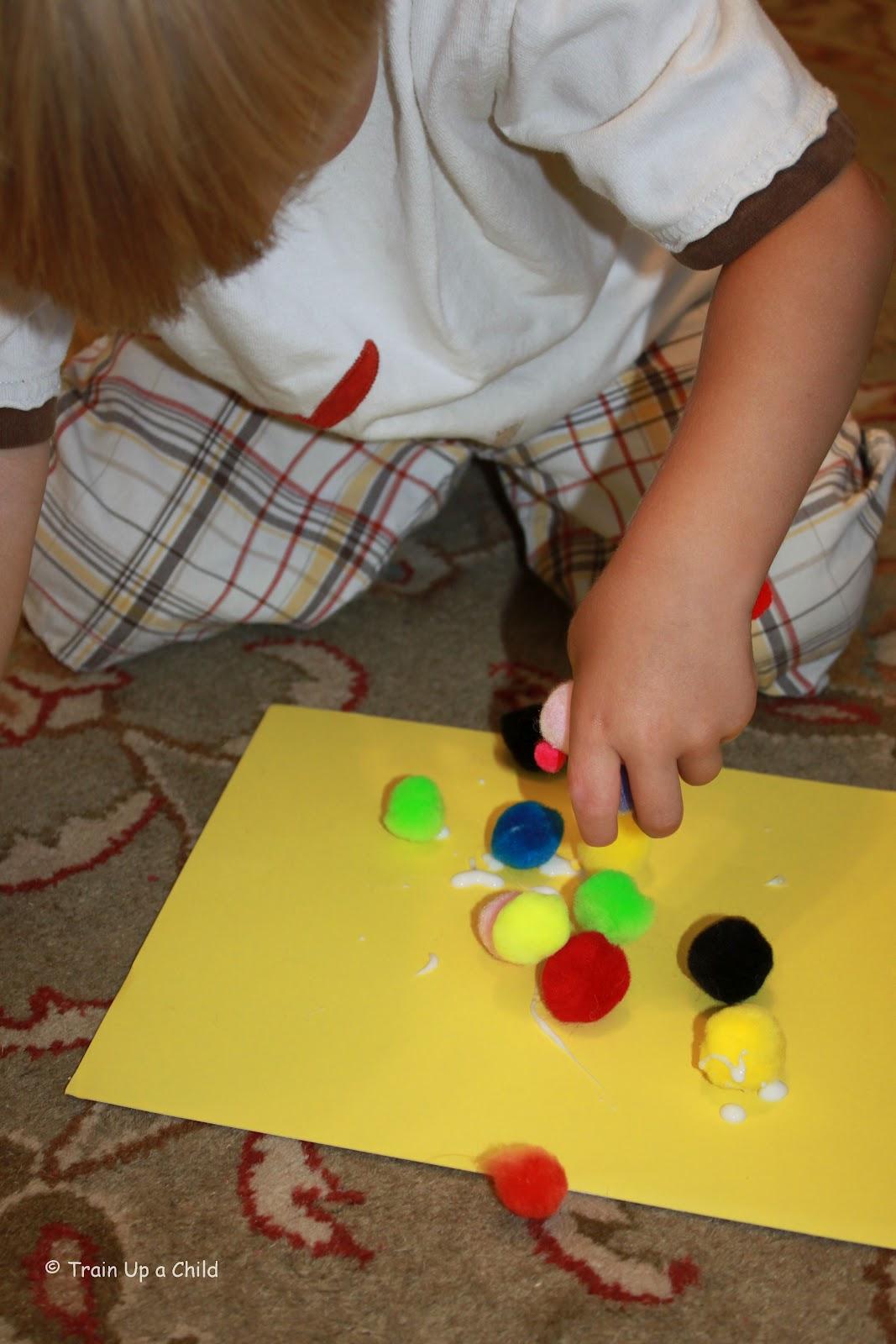 http://2.bp.blogspot.com/-sxjdUhuu3Jw/UEaEC2vHLVI/AAAAAAAAKX8/4yYvlq_d4vk/s1600/Apple+crafts+and+learning+unit+for+preschool+(9).jpg