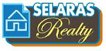 SELARAS Realty