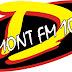 Ouvir a Rádio Dumont FM 104,3 de São Paulo - Rádio Online