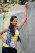 Preeti Rana Galm pics-thumbnail-14