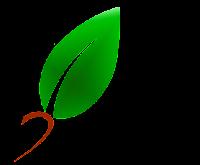 Logo Javagrafis