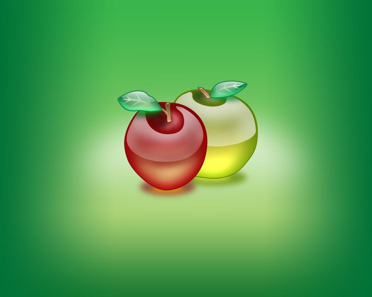 http://2.bp.blogspot.com/-sxnXzE7TMw0/TmLtP74CR9I/AAAAAAAAFeY/wza3w88aknY/s1600/Aqua+Apple+10.jpg