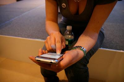 unlock unblock mobile vip t-mobile tele2  GALAXY S III 3
