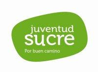Juventud Sucre