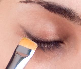 maquillaje-tutorial-smokey-eyes-ahumado