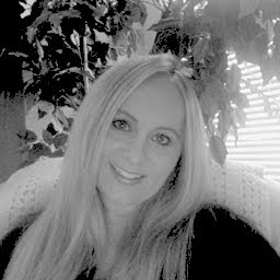 Nicole Blomgren MBA