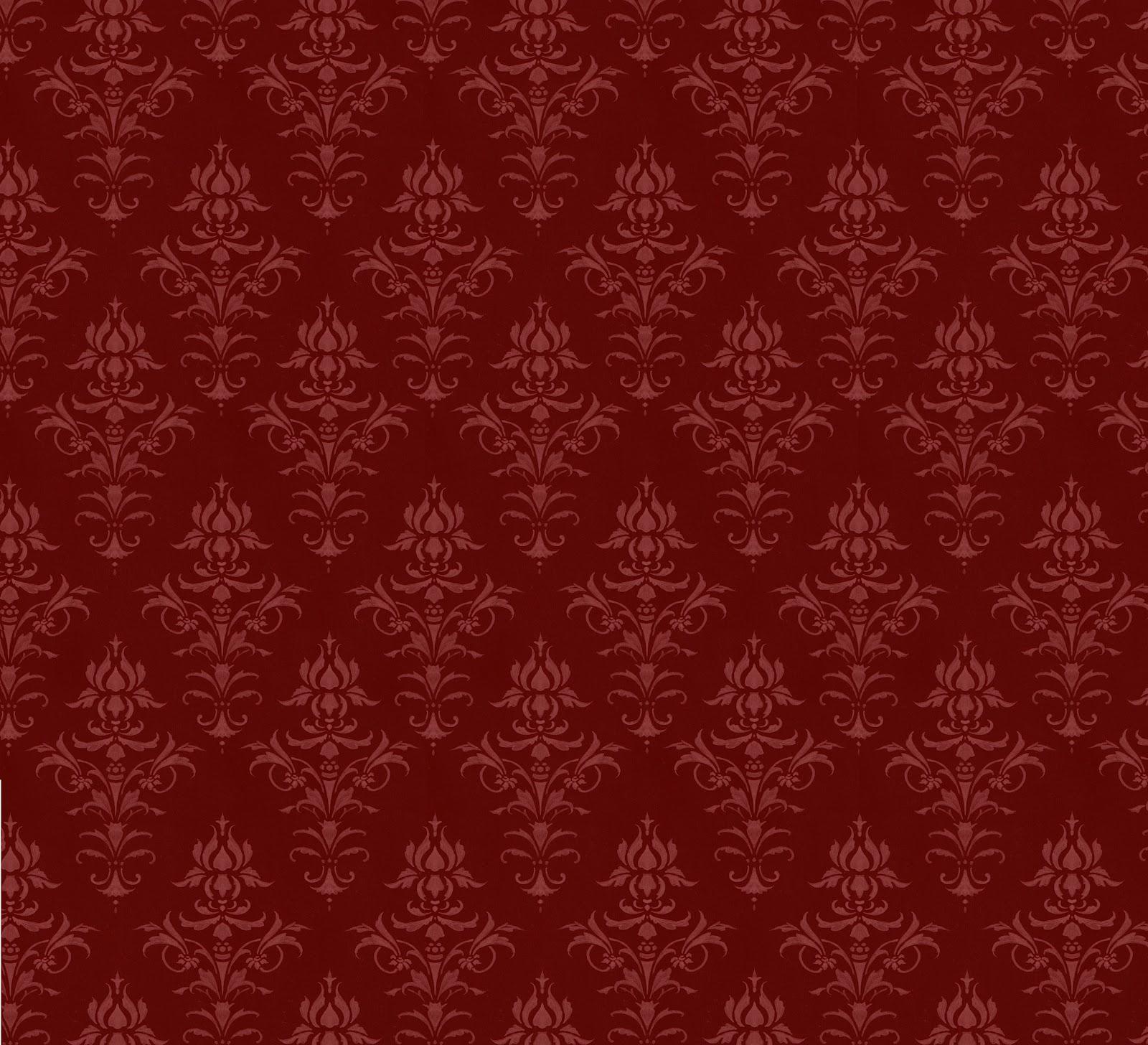 http://2.bp.blogspot.com/-sxpcGCvAbuE/T8kCVGVhShI/AAAAAAAAAyo/KT89hoLF3tk/s1600/red+wallpaper+pattern+10.jpg