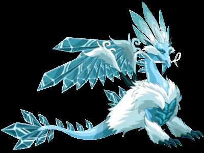 Dragon_Hielo.png