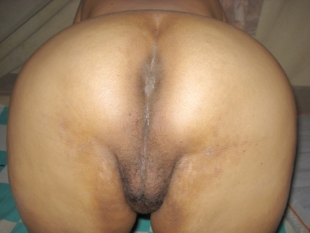 This Blogthis Share To Twitter Facebook Labels Ass Aunty Fat