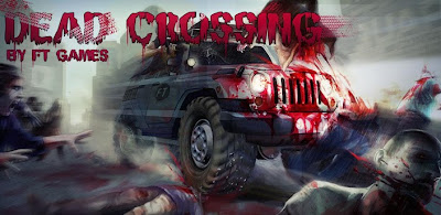 Dead Crossing Apk