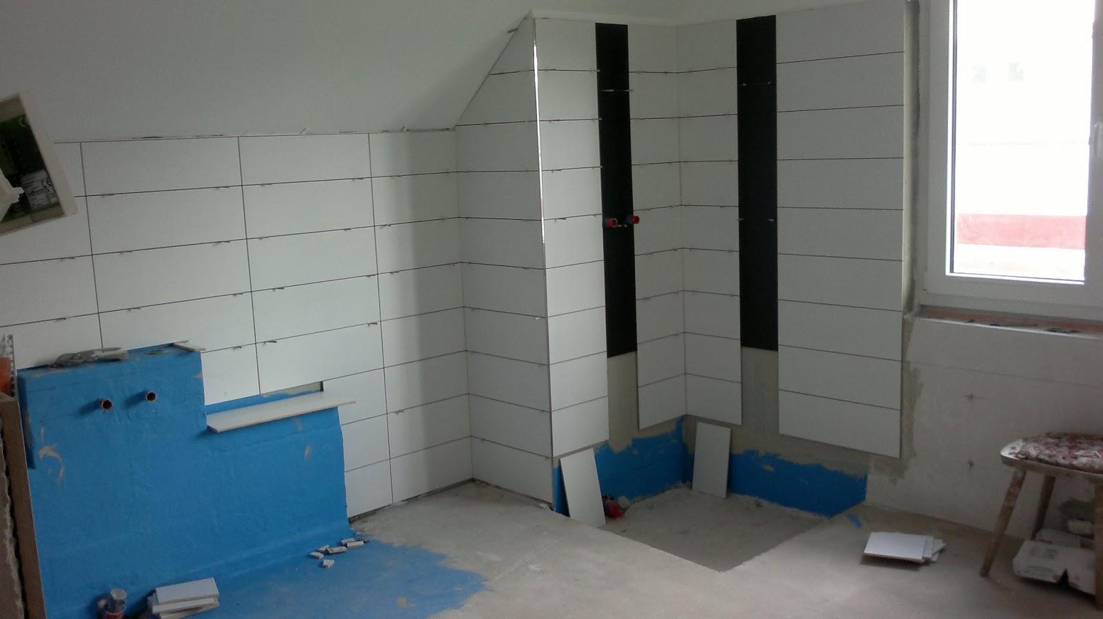 bautagebuch eines einfamilienhauses in dortmund hohenbuschei mit heinz von heiden hvh mai 2013. Black Bedroom Furniture Sets. Home Design Ideas