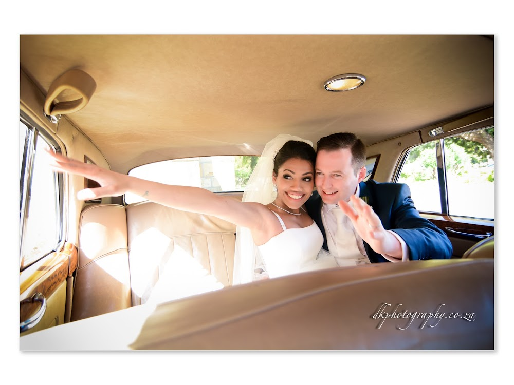 DK Photography 1stSlideblog-08 Preview | Mishka & Padraig' s Wedding via Bo Kaap | in One & Only Cape Town { Dublin to Cape Town }  Cape Town Wedding photographer