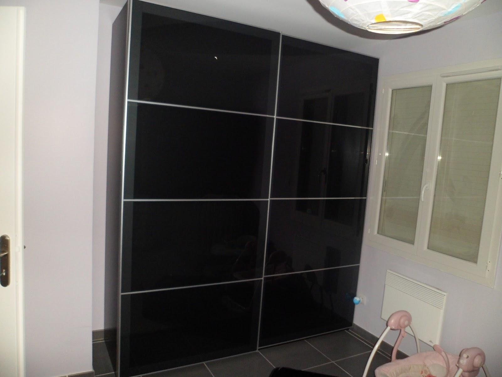 #4D5F68 Montage De Meuble St Raphael Assemblage De Meubles En Kit 1041 armoire portes coulissantes montage 1600x1200 px @ aertt.com