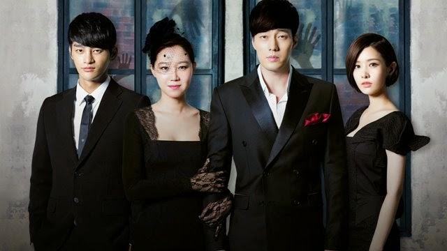 [Resim: The-Master-s-Sun-korean-dramas-35150293-1280-720.jpg]