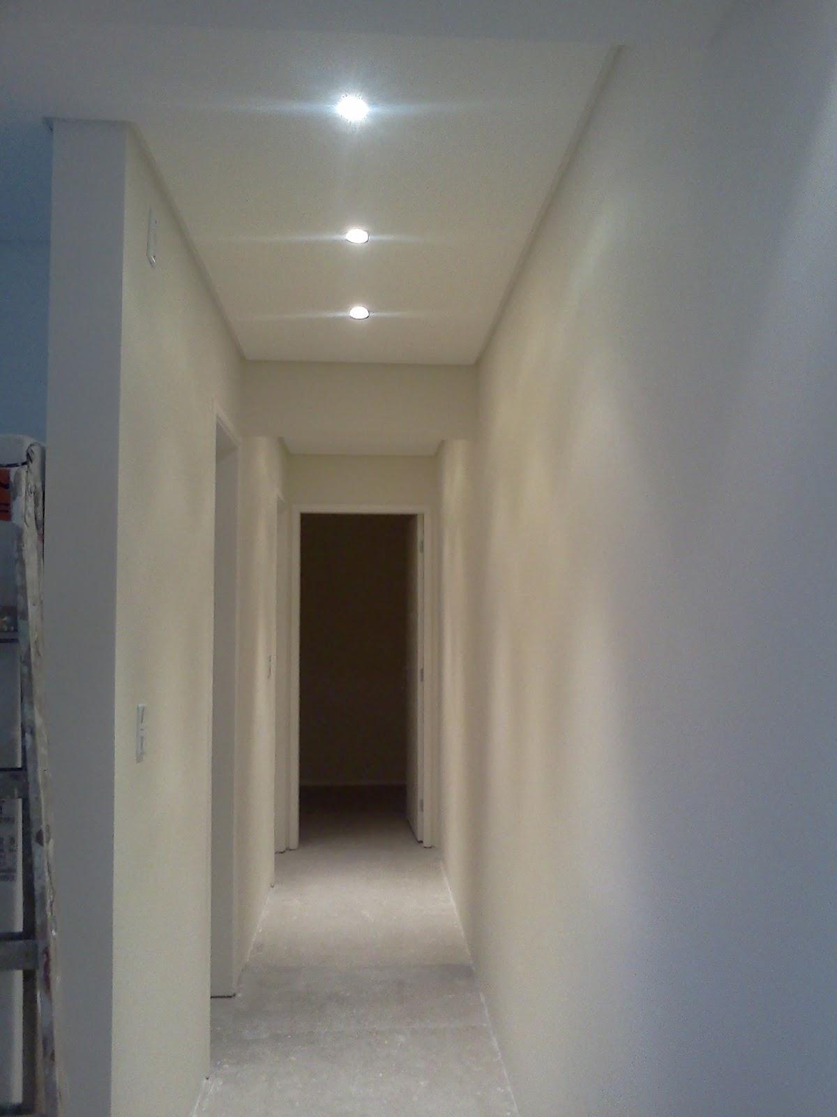 Casamento e Apartamento Renato e Karina: Iluminação #485766 1200 1600