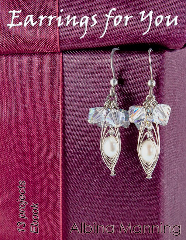 https://www.etsy.com/listing/83470024/earrings-for-you-e-book