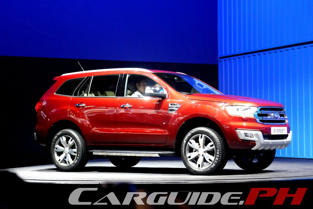 new car release phMarch 2015  CarGuidePH  Philippine Car News Car Reviews Car