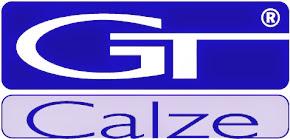 GTcalze