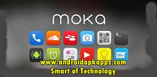 Moka for Android v3.9 Apk Free Download