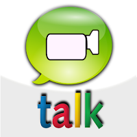 Vtok-gtalk-google-IM-mobile-Gmail