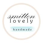 Smitten Lovely