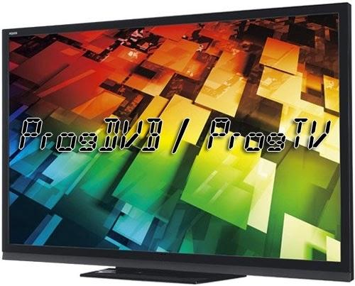 ProgDVB-ProgTV-PRO-7