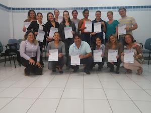 IEL- CURSO GESTÃO DE PESSOAS