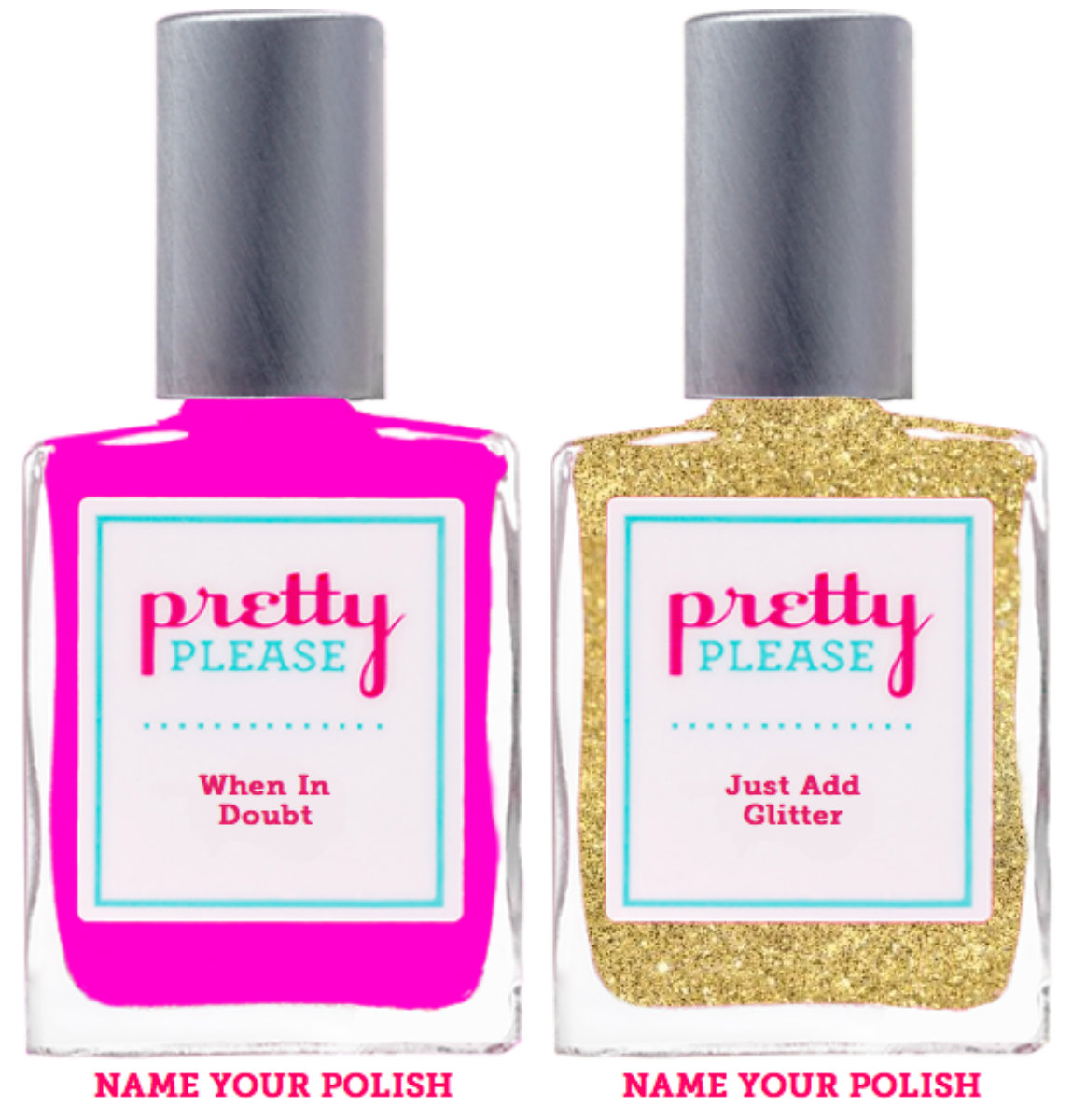 Spring Has Sprung Some New Nail Colors You Will Love! - Verbal Gold Blog