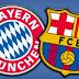 Misi Berat Bayern Menuju Berlin