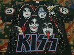 kiss fullprint 92