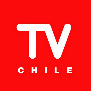 Ver Mega de Chile en vivo | TV gratis Ya
