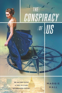 https://www.goodreads.com/book/show/23161641-the-conspiracy-of-us