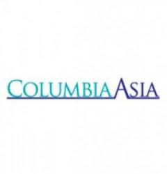 Lowongan Kerja Rumah Sakit Columbia Asia