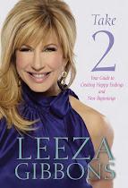 Leeza Gibbons:  Take 2 4 U
