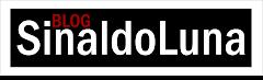 SinaldoLuna