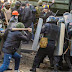 Η ΕΤΕπ διακόπτει τις επενδυτικές δραστηριότητές της στην Ουκρανία