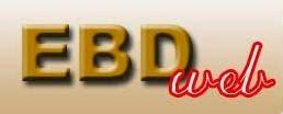 EBDweb