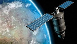 Pengertian Satelit