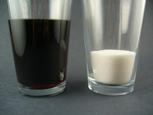 soda+and+sugar.jpg